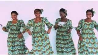 Nyene Mbom and Kube mmi