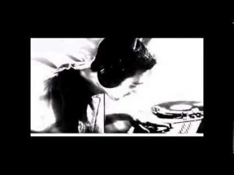 Dj Cancan - Slave to da drum beat (Best Stadium Jakarta 2006)