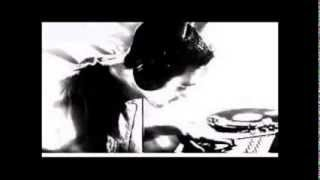 Dj Cancan - Slave to da drum beat (Best Stadium Jakarta 2006)