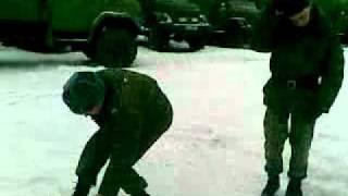 военные гонки   +100500