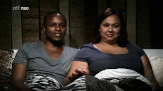 Repeat youtube video In deutschen Betten - DOKU 2012
