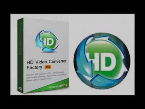 hd-video-converter-factory-pro-review-|-convert-video-formats-in-one-click