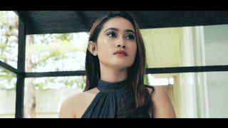 Tamara Dewi _ Suud Nakal - Lagu Bali Terbaru 2018