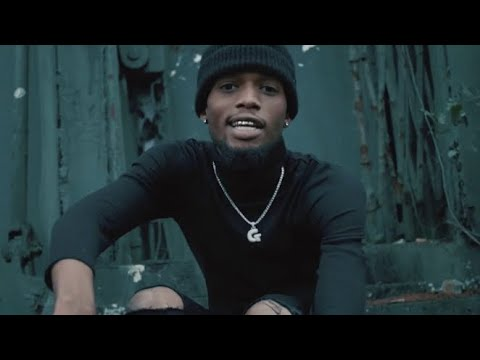 4L Gang - Tack By The Cat (Official Video)