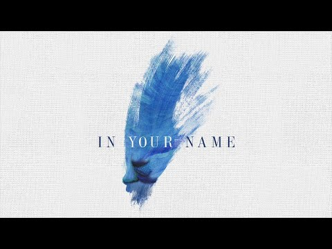 Nothing Can Separate Me (Official Audio Track) -Victory Worship