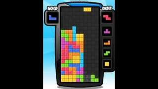 send your friend a battery in tetris batle essay Blast from the past is a weekly feature at lifehacker in which we revive old, but still relevant, posts for your reading and hacking pleasure this week, we're talking about how to rough it on.