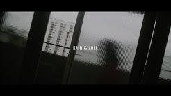 Said - Kain & Abel (prod. by CONTRABEATZ)