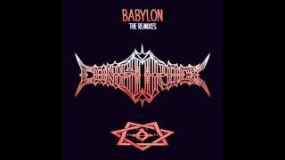 Congorock - Babylon ft. Mr. Lexx