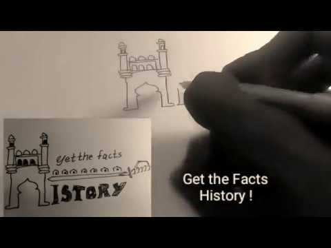 Get the Facts History channel logo !
