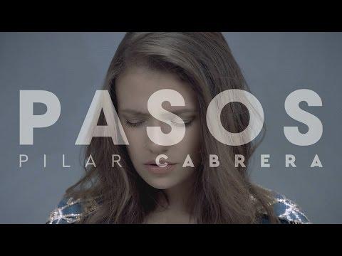Pilar Cabrera - Pasos