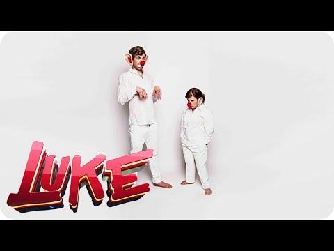 Kunstfälscher - Luke stellt Kunst nach - LUKE! Die Woche und ich