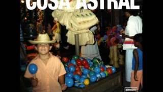 Conservad El Rayo, Coconot