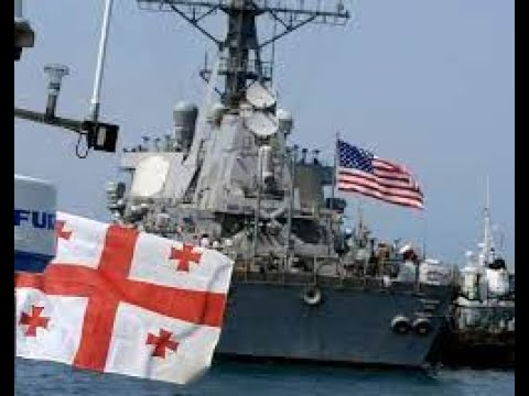 O Mar Negro é uma ratoeira para a Marinha Americana- e a Turquia sabe disso.