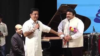 thevar magan should have been produced in sivaji banner kamal hassan nba 24x7