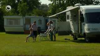 Fryske campings lang net fol