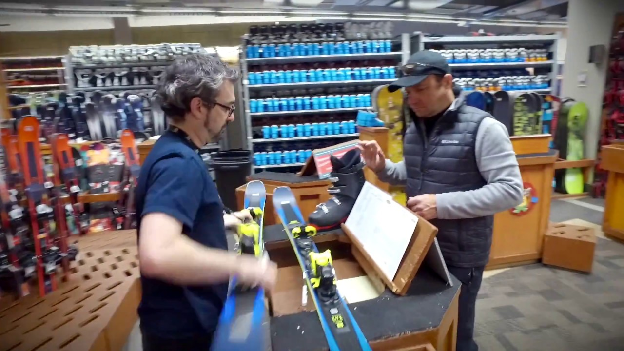 Tremblant Rental Christmas 2020 Winter Equipment Rentals   Tremblant