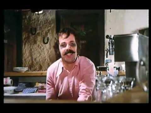 Das Gasthaus zum scharfen Bock (1978) - THE END