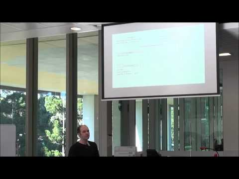 Tom Lowe   How the Theory of Relativity is Useful to Games