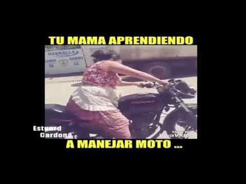 Cuando tu novia es virgen (vídeos chistosos para whatsapp 2015.