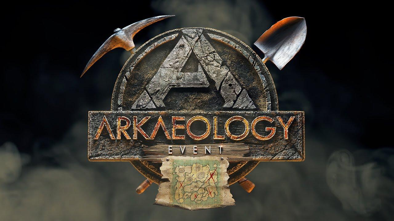 ARKaeology - Official ARK: Survival Evolved Wiki