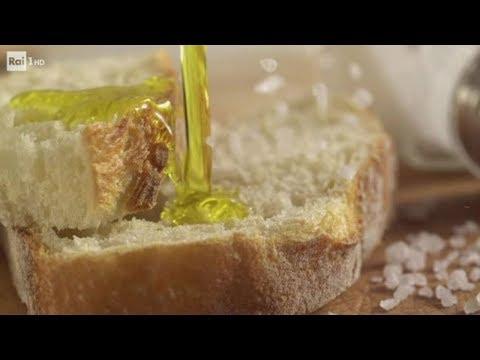 Colesterolo: l'olio d'oliva fa male?