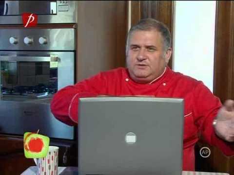Pepe @ Cireasa de pe Tort alaturi de Daniela Gyorfi, Oana Roman si Mircea Zara (Sezonul 9)