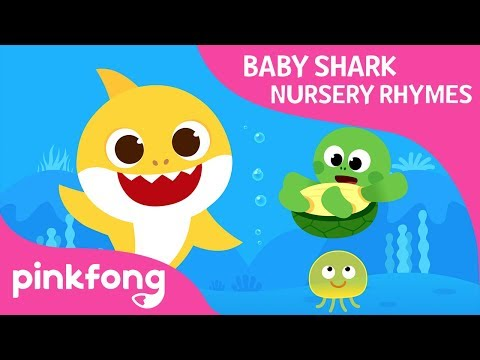 what-do-you-like-to-do?-|-baby-shark-nursery-rhyme-|-pinkfong-songs-for-children