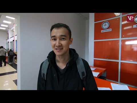 Безработица?/ Ищу работу/ Ярмарка вакансий в Павлодаре.