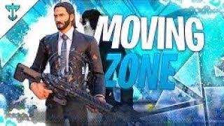 🔴 LIVE FORTNITE FR/PC ! MOVING ZONE ! BUILDGIHT ! BOXFIGHT ! [ HANDCAM ] BOUTIQUE ![ 01H00 ]