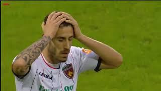 Palermo Cosenza 2 -1 highlights e post partita