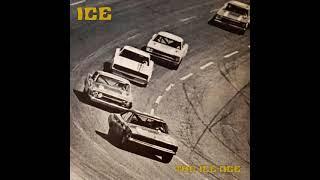 Ice - Gipsy