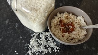 How To Vegan Rice Pudding Dairy Free Vegan Recipe