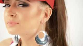 Repeat youtube video Roller Sis - La Misto ( Official Video and Music ) 2013