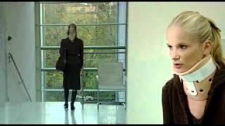 Одиночество в сети / S@motnosc W Sieci (2006) .... в корзину...