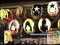 Bike Helmets - New market trends   Money Time 28 Oct 2017