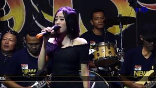 Banyu Langit // ABR Live Dolog Rejosari