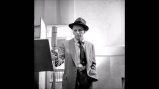 It All Depends On You - Frank Sinatra (1959)