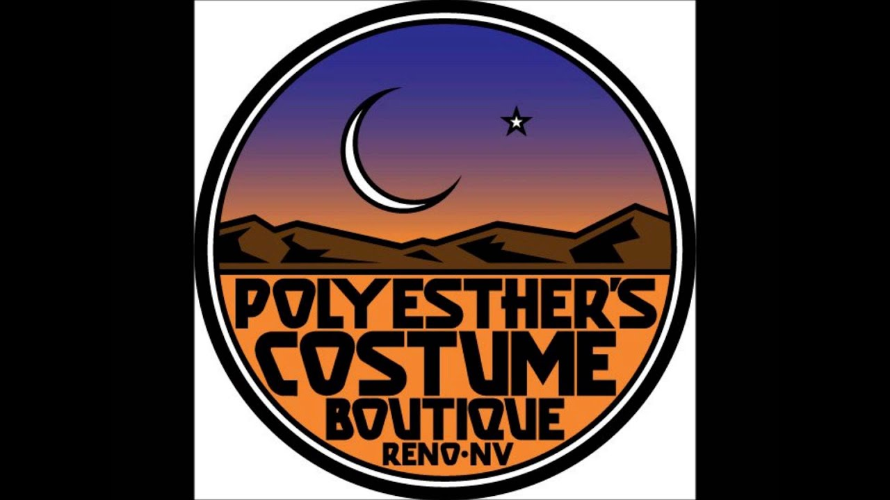 Quality College Costumes Reno, Nevada - Call Today! (775) 420-5050