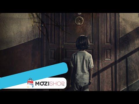 youtube filmek - A rémület háza - magyar szinkronos előzetes #1 / Horror