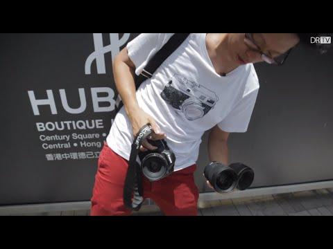 Battle of the Fast 50mms: Sigma f1.4 Art vs. Canon f1.2 L vs. Nikon 58mm f1.4G
