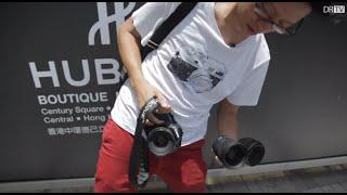 Battle of the Fast 50mm's: Sigma f1.4 Art vs. Canon f1.2 L vs. Nikon 58mm f1.4G