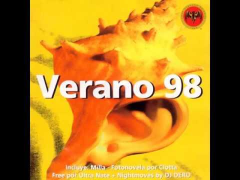 Oid Mortales - Verano 1998