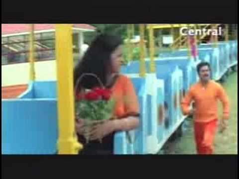 cid moosa malayalam film song free