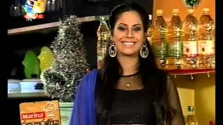 Rasa Saraniya - 27th December 2015