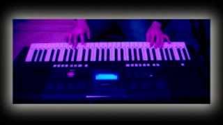 Saraswatichandra (TV series)-Instrumental