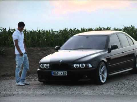 my bmw e39 individual 530d m youtube. Black Bedroom Furniture Sets. Home Design Ideas