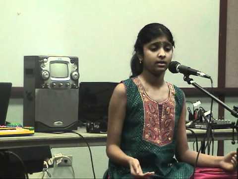 Ellam Inba Mayam - Swarvihar 2011
