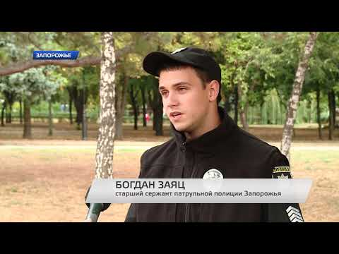 Новости Беларуси