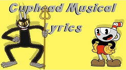 Cup head the musical audio - Free Music Download