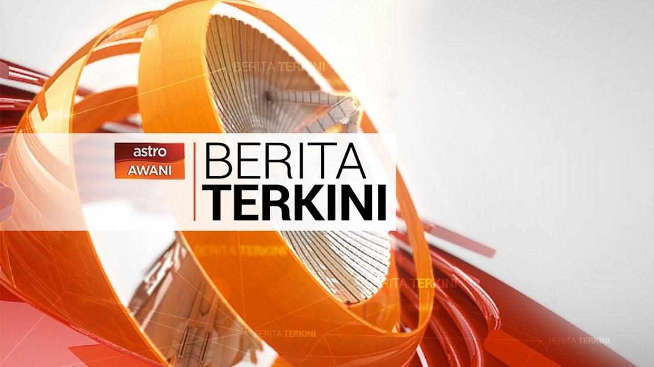 [TERKINI] #Malaysia2020: Apa jangkaan situasi politik ketika ini?